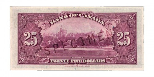 1935_25-dollar_verso_EN