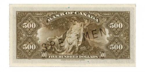 1935_500-dollar_verso_EN