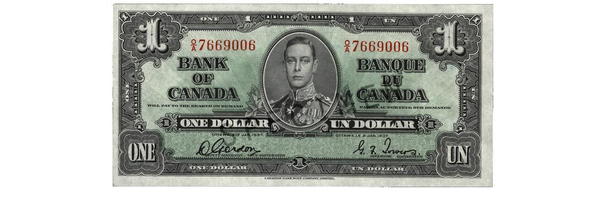 1937_1-dollar_recto.jpg