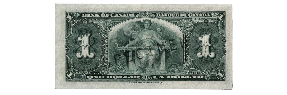 1937_1-dollar_verso