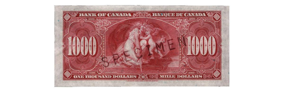 1937_1000-dollar_verso