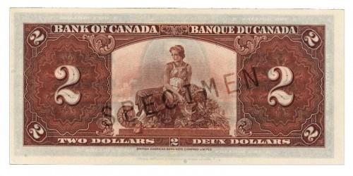 1937_2-dollar_verso