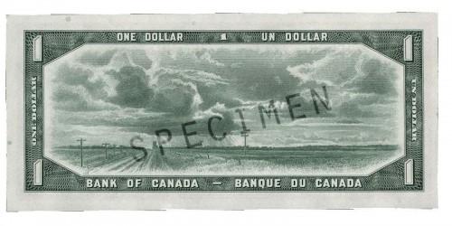 1954-1-dollar-verso
