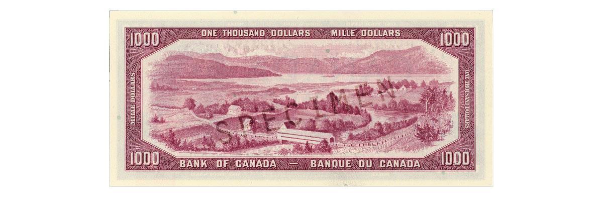 1954-1000-dollar-verso