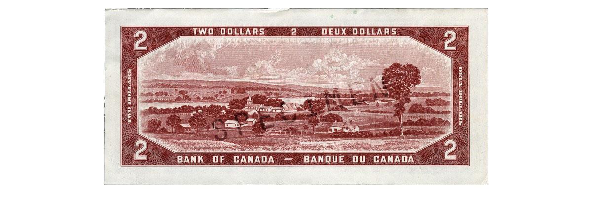 1954-2-dollar-verso