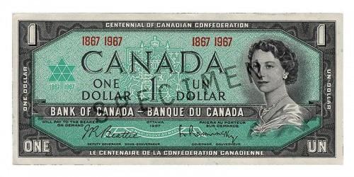 1967_1-dollar_recto_EN-comm