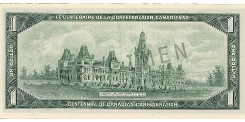 1967_1-dollar_verso_EN-comm