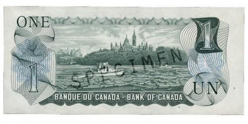 1969-1-dollar-verso