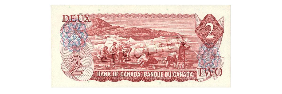 1969-2-dollar-verso