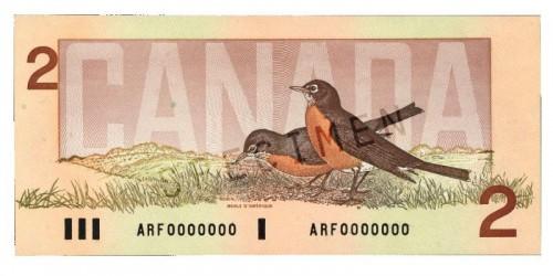 1986-2-dollar-verso_Gerald-Bouey