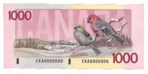 1988-1000-dollar-verso_John-Crow