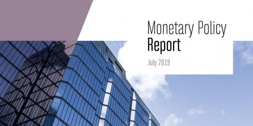 Financial System Review—2019 - Bank of Canada