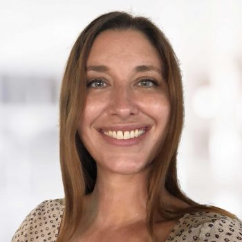 Vania Gagnon